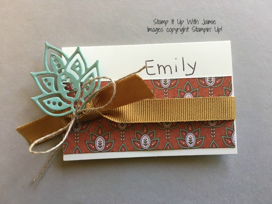 petals-paisleys-stampin-up-with-jaimie-stampin-up