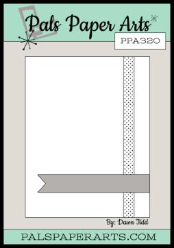 ppa-320-sep29