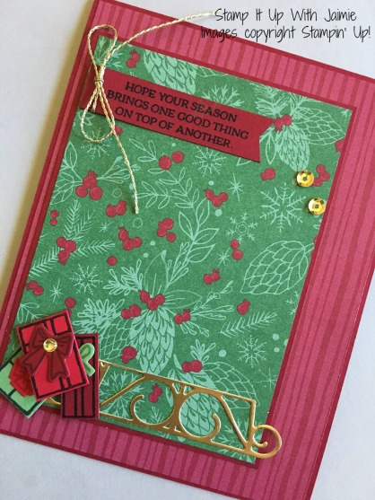 santas-sleigh-stamp-it-up-with-jaimie-stampin-up