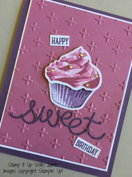 sweet-cupcake-stamp-it-up-with-jaimie-stampin-up