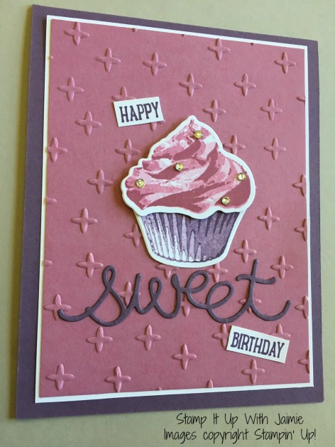 sweet-cupcake-stampin-up-stamp-it-up-with-jaimie