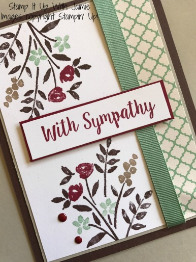 sympathy-stamp-it-up-with-jaimie-stampin-up
