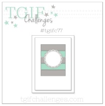 tgif-october-2016-challenges-001