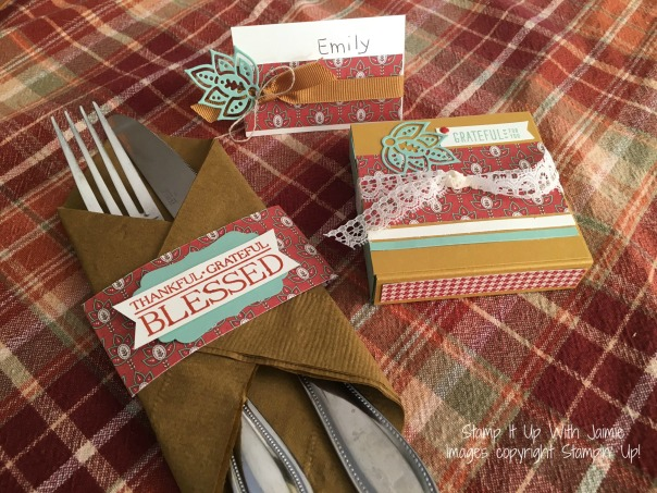 thanksgiving-table-stamp-it-up-with-jaimie-stampin-up