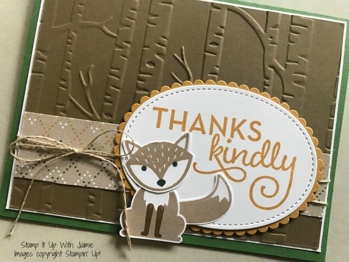 a-little-foxy-thanks-stamp-it-up-with-jaimie-stampin-up
