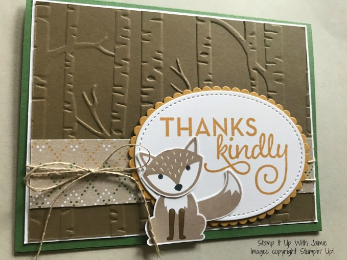 a-little-foxy-thanks-stampin-up-stamp-it-up-with-jaimie
