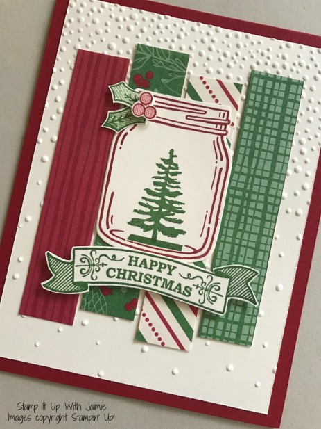 christmas-jar-stamp-it-up-with-jaimie-stampin-up