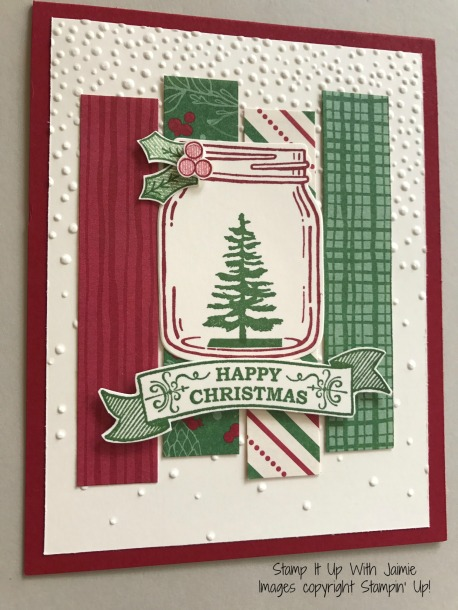 christmas-jar-stampin-up-stamp-it-up-with-jaimie