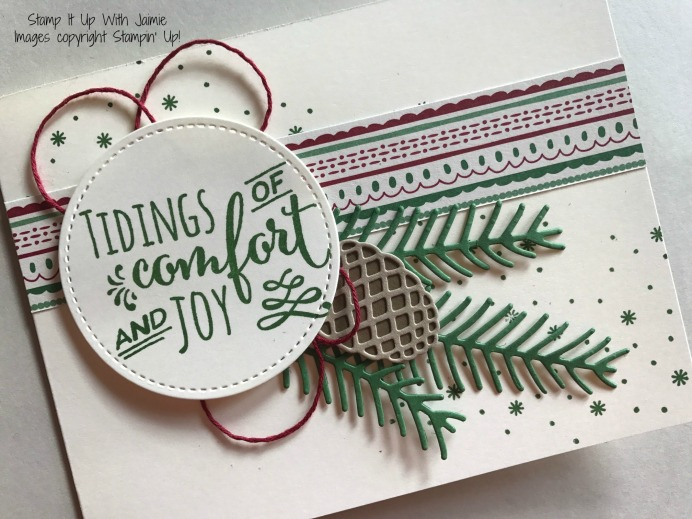 christmas-pines-stamp-it-up-with-jaimie-stampin-up