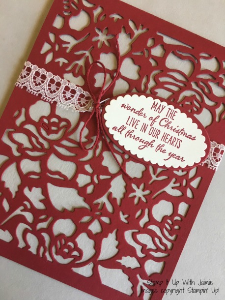 detailed-floral-stamp-it-up-with-jaimie-stampin-up