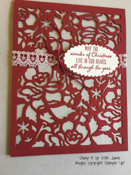 detailed-floral-stampin-up-stamp-it-up-with-jaimie