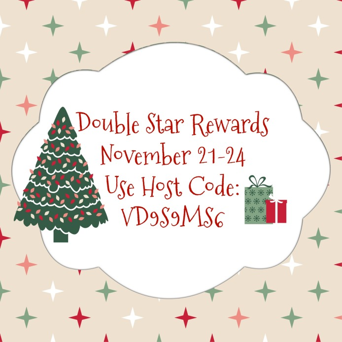 double-rewards