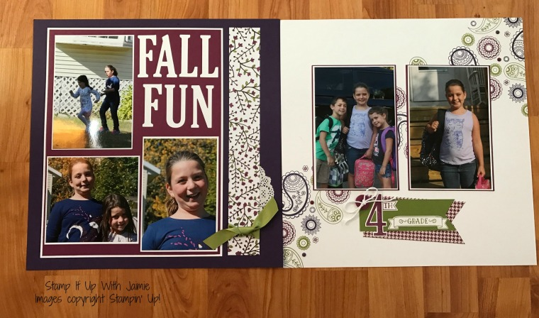 fall-scrapbook-stamp-it-up-with-jaimie