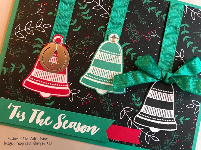hello-december-2016-stamp-it-up-with-jaimie-stampin-up