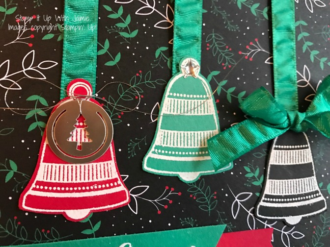 hello-december-2016-stampin-up-stamp-it-up-with-jaimie