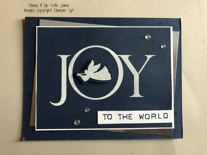 joyful-nativity-stamp-it-up-with-jaimie