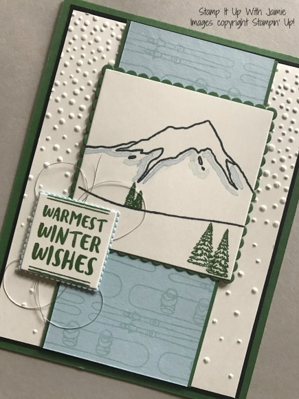 mountain-adventure-stamp-it-up-with-jaimie-stampin-up
