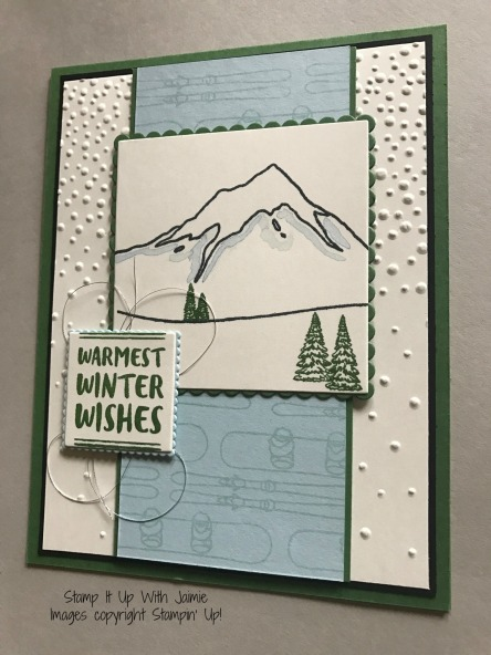 mountain-adventure-stampin-up-stamp-it-up-with-jaimie
