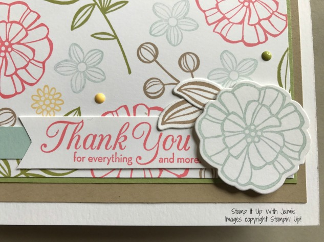 one-big-meaning-stampin-up-stamp-it-up-with-jaimie
