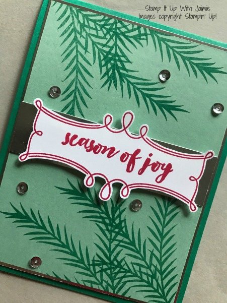 season-of-joy-stamp-it-up-with-jaimie-stampin-up