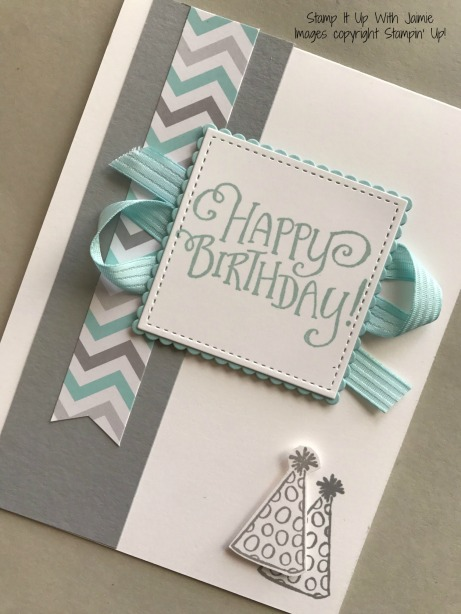 stitched-framelits-stamp-it-up-with-jaimie-stampin-up