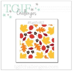 tgif-november-2016-challenges-002