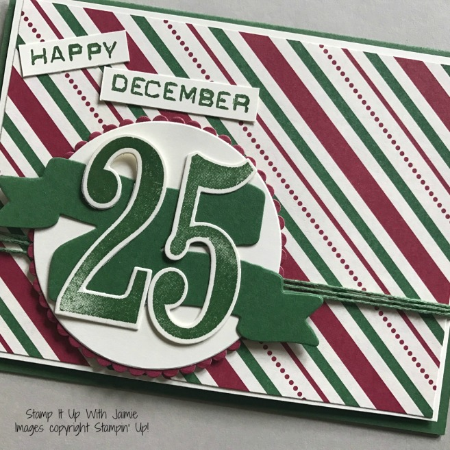 this-christmas-stamp-it-up-with-jaimie-stampin-up