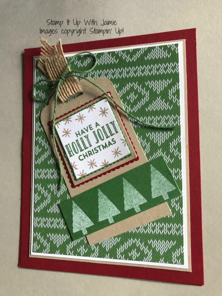 warmth-cheer-stampin-up-stamp-it-up-with-jaimie