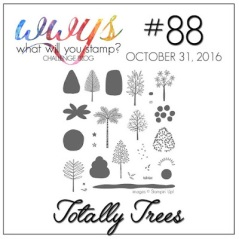 wwys88_totally-trees