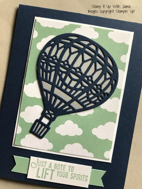 carried-away-stamp-it-up-with-jaimie-stampin-up