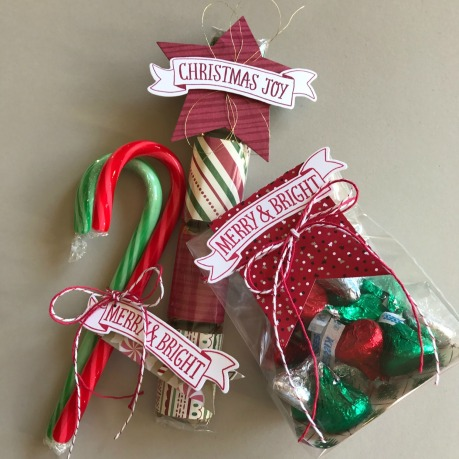 christmas-gift-stamp-it-up-with-jaimie-stampin-up