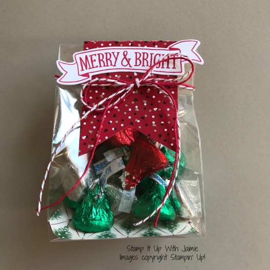 christmas-gift-stampin-up-stamp-it-up-with-jaimie