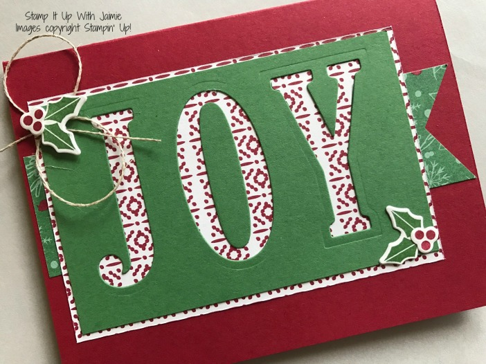 christmas-joy-stamp-it-up-with-jaimie-stampin-up