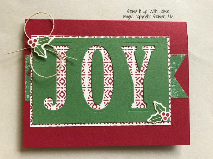 christmas-joy-stamp-it-up-with-jaimie