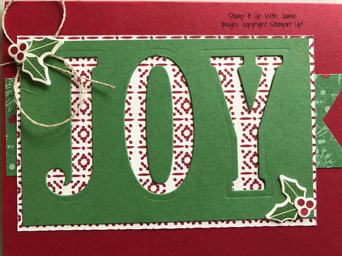 christmas-joy-stampin-up-stamp-it-up-with-jaimi