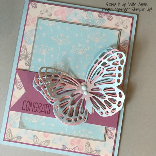 falling-in-love-stamp-it-up-with-jaimie-stampin-up