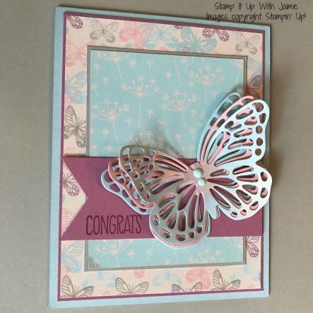 falling-in-love-stampin-up-stamp-it-up-with-jaimie