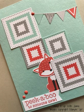 foxy-friends-stamp-it-up-with-jaimie-stampin-up