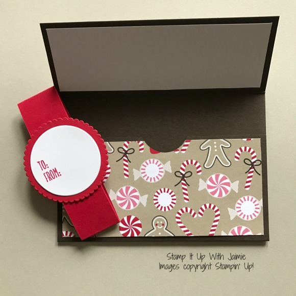 gift-card-stamp-it-up-with-jaimie-stampin-up