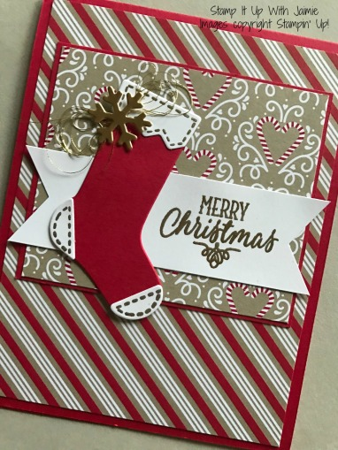 hang-your-stocking-stamp-it-up-with-jaimie-stampin-up