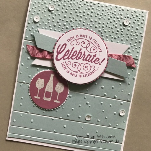 heres-to-cheer-stamp-it-up-with-jaimie-stampin-up