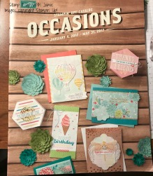 occasions-catalog-stamp-it-up-with-jaimie