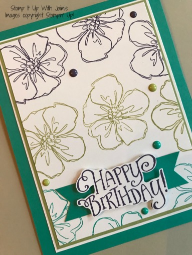 penned-painted-stamp-it-up-with-jaimie-stampin-up