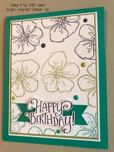 penned-painted-stampin-up-stamp-it-up-with-jaimie