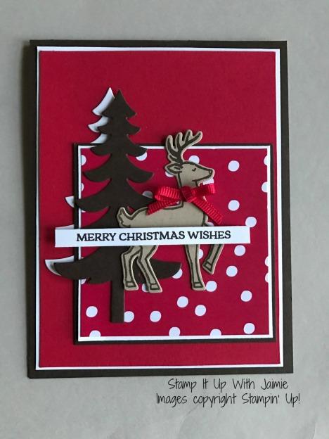 santas-sleigh-stamp-it-up-with-jaimie