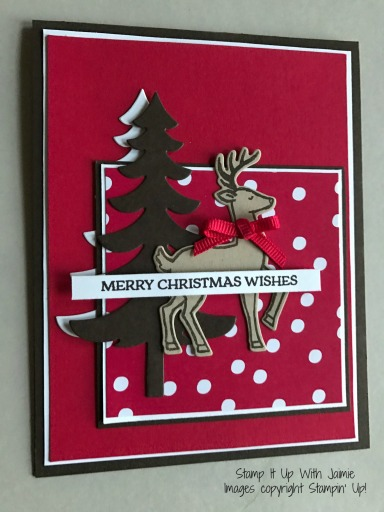 santas-sleigh-stampin-up-stamp-it-up-with-jaimie