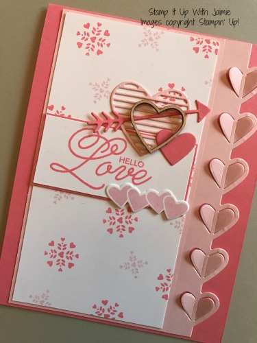 sealed-with-love-stamp-it-up-with-jaimie-stampin-up