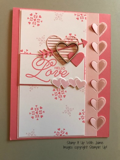 sealed-with-love-stampin-up-stamp-it-up-with-jaimie