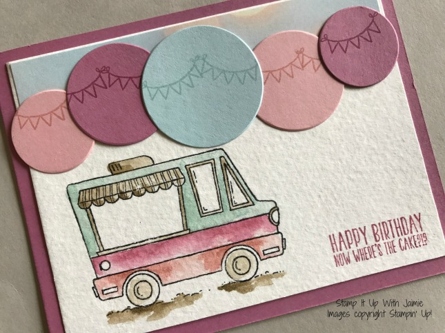 tasty-trucks-stamoin-up-stamp-it-up-with-jaimie