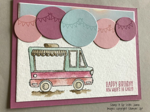tasty-trucks-stamp-it-up-with-jaimie-stampin-up